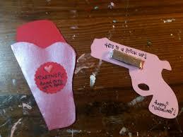 big valentines day grosgrain and glue guns valentines day cards