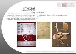 interior product design home design ideas amazing simple with