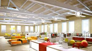 creative office design bdi sequel lift desk blueprint furniture