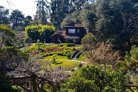 Botanical Gardens Huntington Another View From The Huntington Botanical Gardens The Japanese