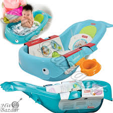Bath And Shower Seats Safety First Tub And Shower Chair Safety First S1f600w Designer