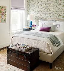 Home Design Story Game Free Online Better Homes And Gardens Home Decorating Remodeling And Design