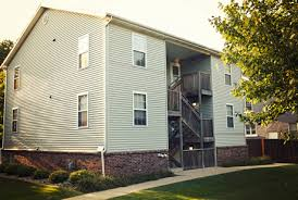 1 bedroom apartments in normal il 410 normal ave normal rent college pads