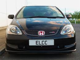 honda civic hatchback modified used 2006 honda civic type r type r for sale in lancashire