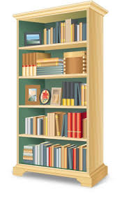 kitchen cabinet plans free how to make a cabinet frame cabinet building materials kitchen