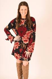 boutique dresses dresses for all occassions hazel olive