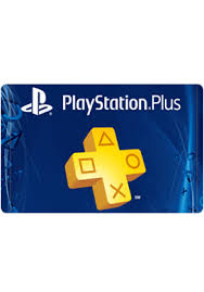 buy prepaid card online buy 1 year playstation plus membership prepaid card online