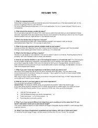 accomplishments on resume examples teenage resume examples frizzigame lofty teenage resume examples 12 sample resumes for teenagers cv