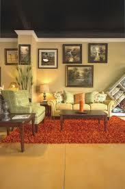 Top Home Decor Charleston Sc Room Design Decor Wonderful and