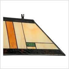 tiffany pool table lights cheap amazing tiffany pool table light for 2 light pool table light 29