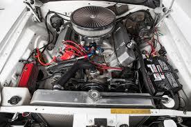 Dodge Challenger Length - revealed dodge deliberately crushed vanishing point cars
