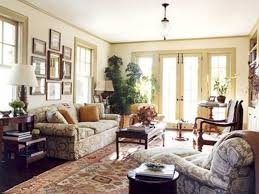 Plants For Living Room Living Room Living Room Design With Indoor Plants Living Room