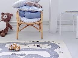 tapis chambre bébé garçon tapis de chambre garcon gallery of tapis chambre bebe fille tapis