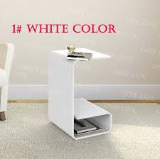 online get cheap stylish table aliexpress com alibaba group