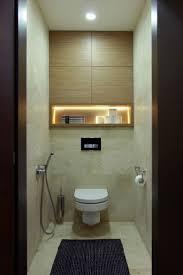 best terrific single toilet room ideas 13028 awesome toilet room ideas