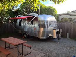 2010 victorinox special edition airstream forums