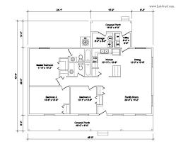 find floor plans auto cad floor plans find house architecture plans 39235