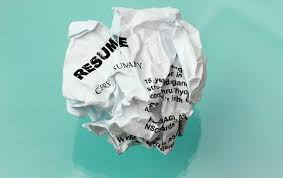 Improve Resume 10 Things You Can Do Right Now To Improve Your Resume Ask Fedweek