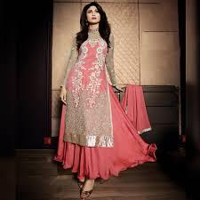 designer dresses 10 best designer dresses to wear on karva chauth designer