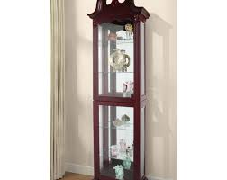 cabinet cheap china cabinets cute discount china cabinet hutch