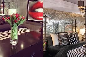 kylie jenner u0027s bedroom bedrooms pinterest bedrooms kris
