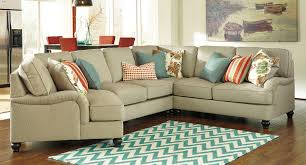 Bassett Furniture Austin Tx by Living Room Sectional Sofa With Cuddler Chaise Unique Image