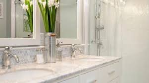 bathroom vanity lighting ideas and pictures wonderful lighting additional bathroom vanity lights inspirational