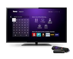 roku search now finds entertainment from 100 streaming channels