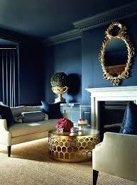 blue and gold decoration ideas navy blue and silver bedroom cool blue and gold bedroom and best