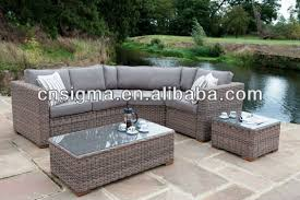 Cheap Outdoor Sofa Unique Outdoor Furniture Sofa Set Rst Delano 7 Piece Outdoor Sofa