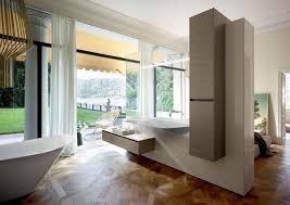 schlafzimmer mit bad badezimmer im schlafzimmer chambre parentale