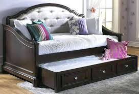 daybeds queen size daybed headboard full size of bedroomqueen