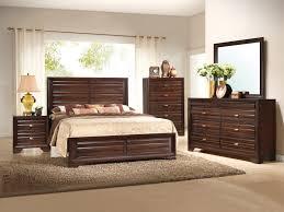 B Q Bedroom Furniture Offers Bedroom 4 Piece Bedroom Furniture Set Bedroom Groups
