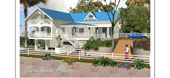 bureau dessinateur caribean plans dessinateur en bâtiment bureau d études à ducos