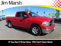 who makes dodge trucks used dodge ram 1500 for sale special offers edmunds