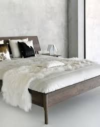 Bed Frame Design Photos Ethnicraft The Timeless Beauty Of Solid Wood