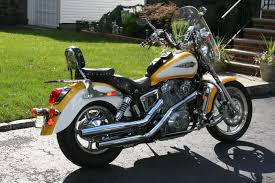 honda honda vt1100c shadow moto zombdrive com