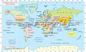 world map with country names and latitude and longitude world flat map timekeeperwatches