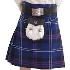plaid vs tartan tartan vs plaid is there a difference kilt guide medium