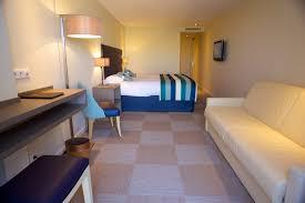 chambre familiale chambre familiale hôtel santa ile rousse