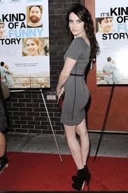 Emma Freud Rabbit Hutch 1553 Best Candid Beauty Images On Pinterest Actresses Alexandra
