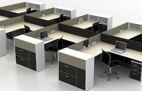 Office Workstation Desk Office Workstation Desk Digihome Workstation Pinterest Desks