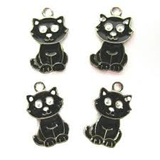 halloween charms witchcraft charms images reverse search