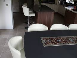 Dining Room Sets With Matching Bar Stools Luxury Bar Stools And Matching Chairs Modern Leather Barstools