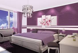interior illusions home experience berger silk colors wall painting home decorating ideas