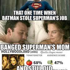 The League Memes - justice league memes justice league memes instagram photos
