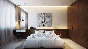 Bedroom Trends Discover The Trendiest Master Bedroom Designs In 2017 U2013 Master