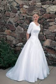 clothes show london eternity by millennial sun white plus size 18