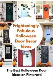 61 best easy halloween party ideas images on pinterest halloween