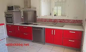 peinture carrelage cuisine leroy merlin carrelage cuisine leroy merlin pour idees de deco de cuisine